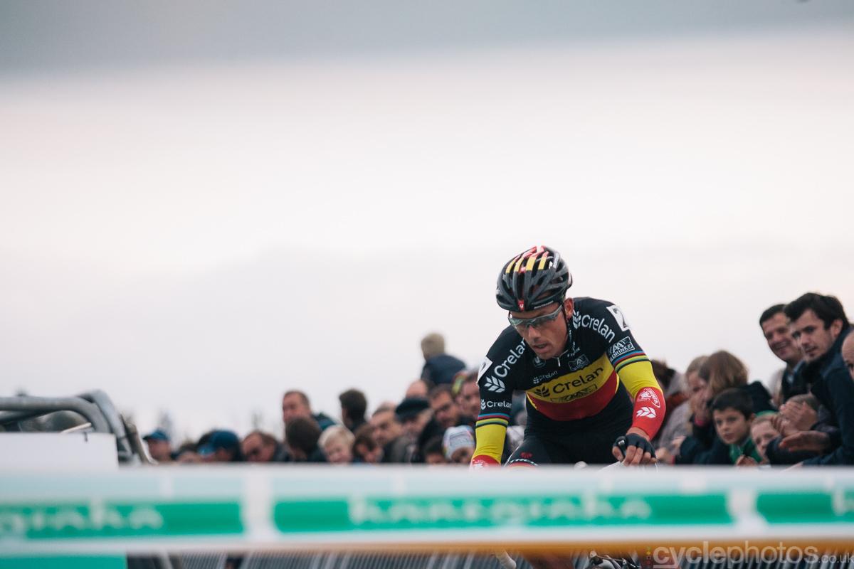 2014-cyclocross-superprestige-ruddervoorde-sven-nys-164519