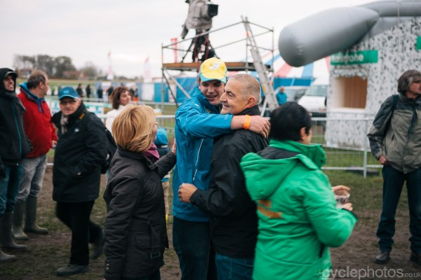 2014-cyclocross-superprestige-ruddervoorde-tom-meeusen-supporters-173756