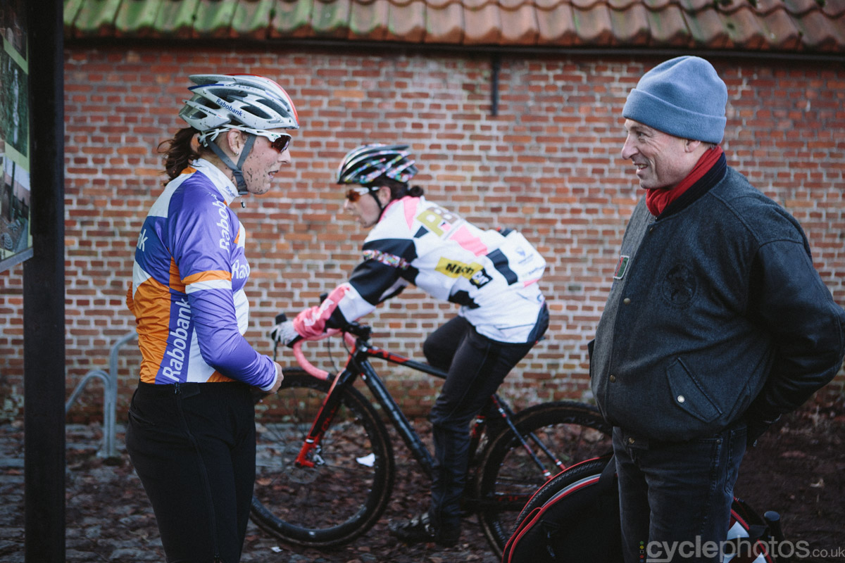 2014-cyclocross-bpost-bank-trofee-essen-lucinda-brand-143346