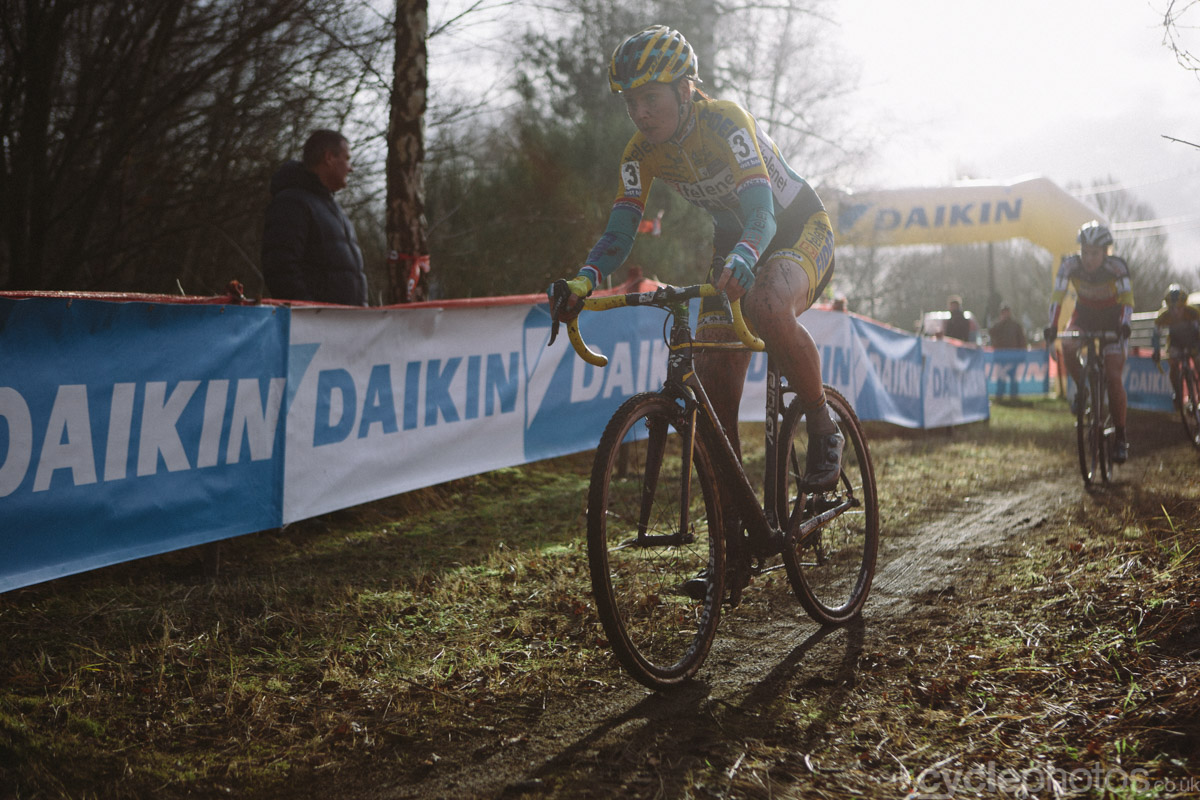 2014-cyclocross-bpost-bank-trofee-essen-nikki-harris-135005