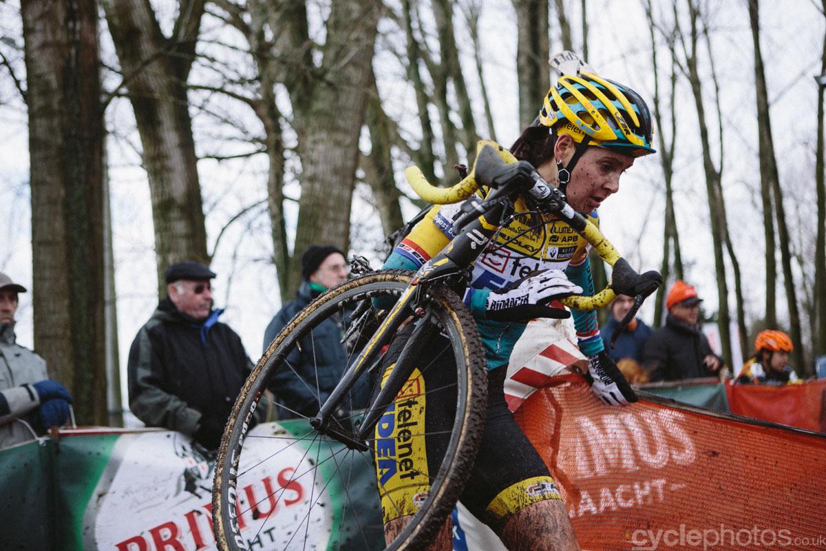 2014-cyclocross-bpost-bank-trofee-loenhout-nikki-harris-135603
