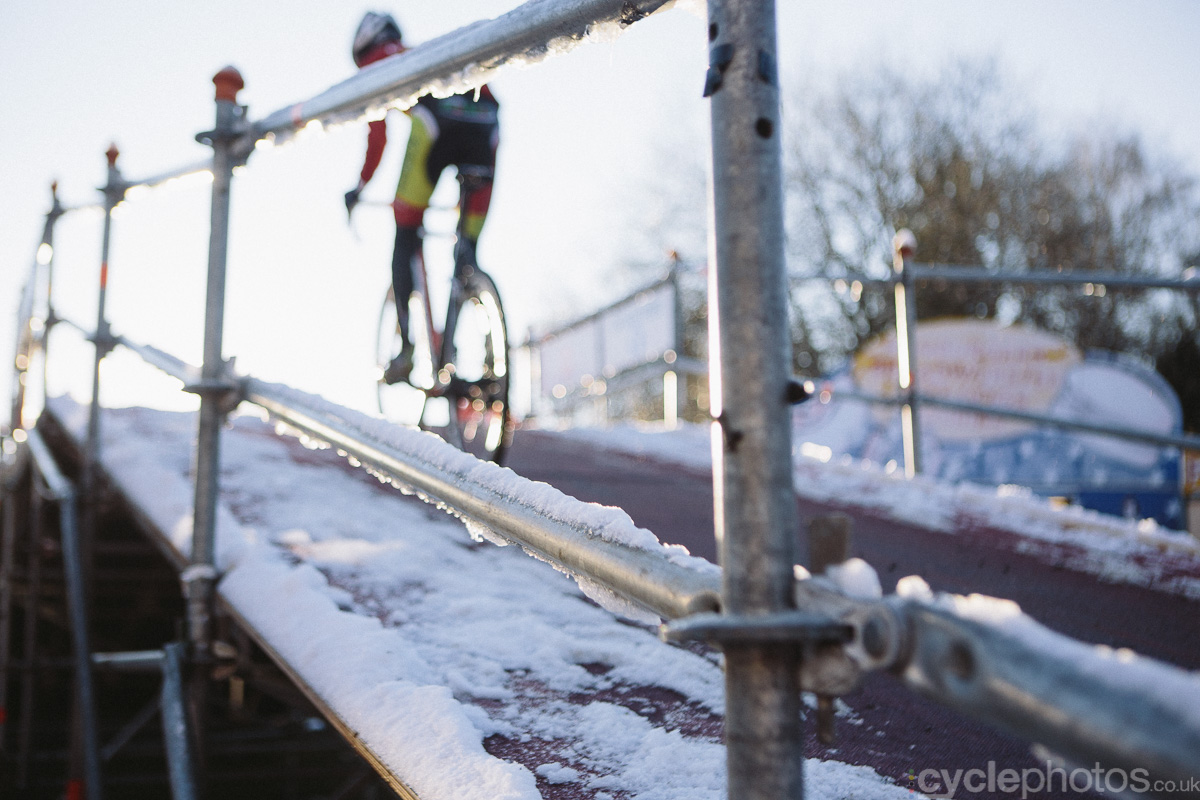 2014-cyclocross-superprestige-diegem-150110