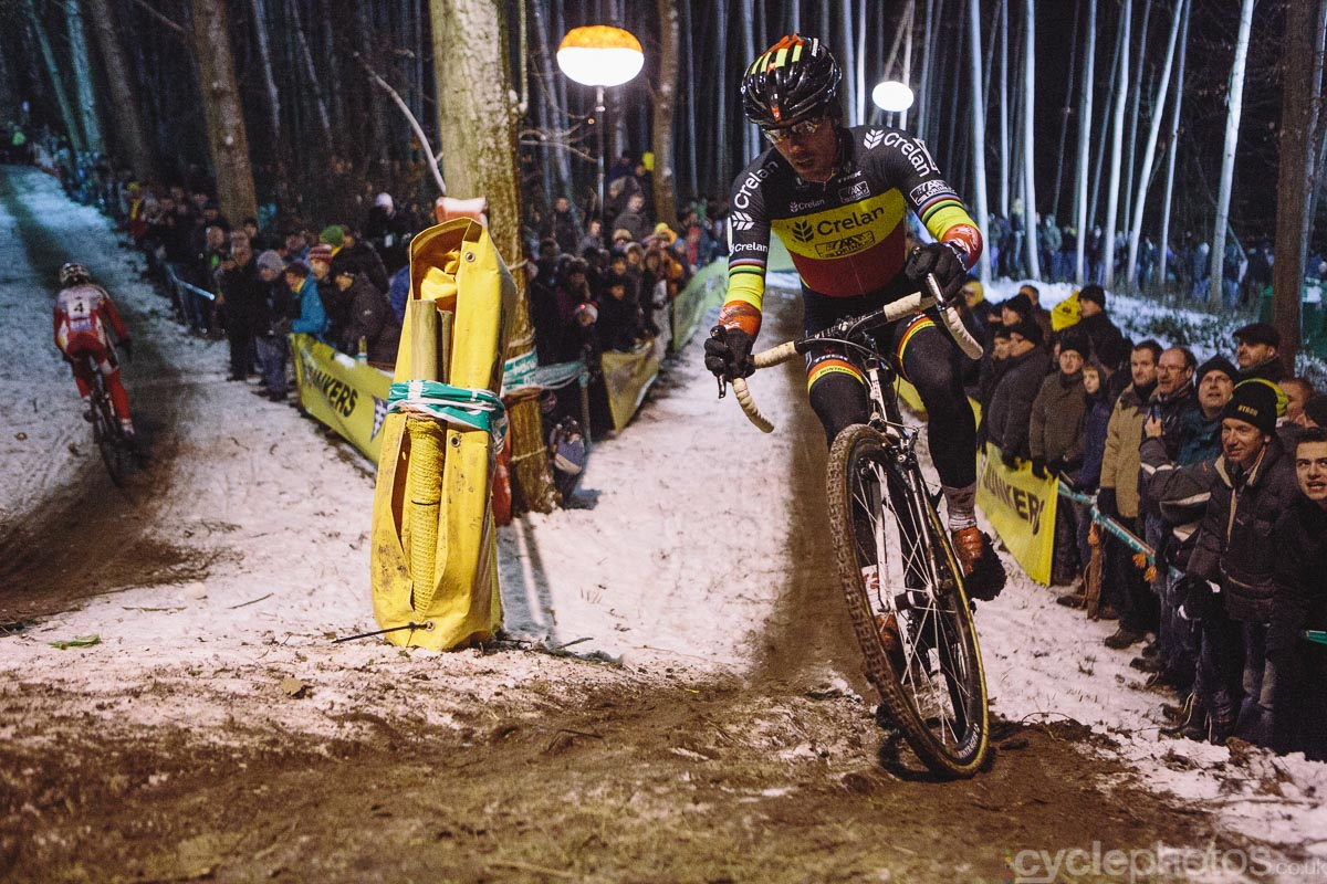 2014-cyclocross-superprestige-diegem-180147