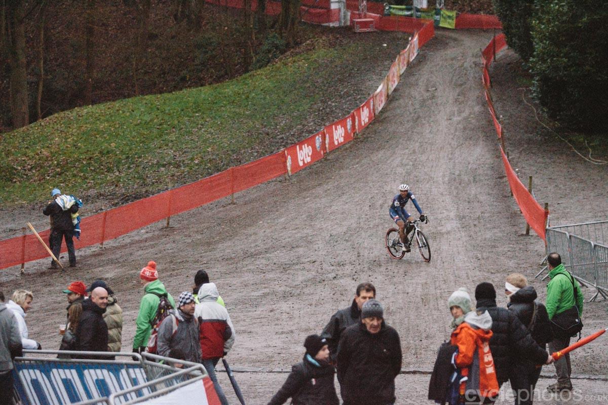 2014-cyclocross-world-cup-namur-jeremy-powers-161505