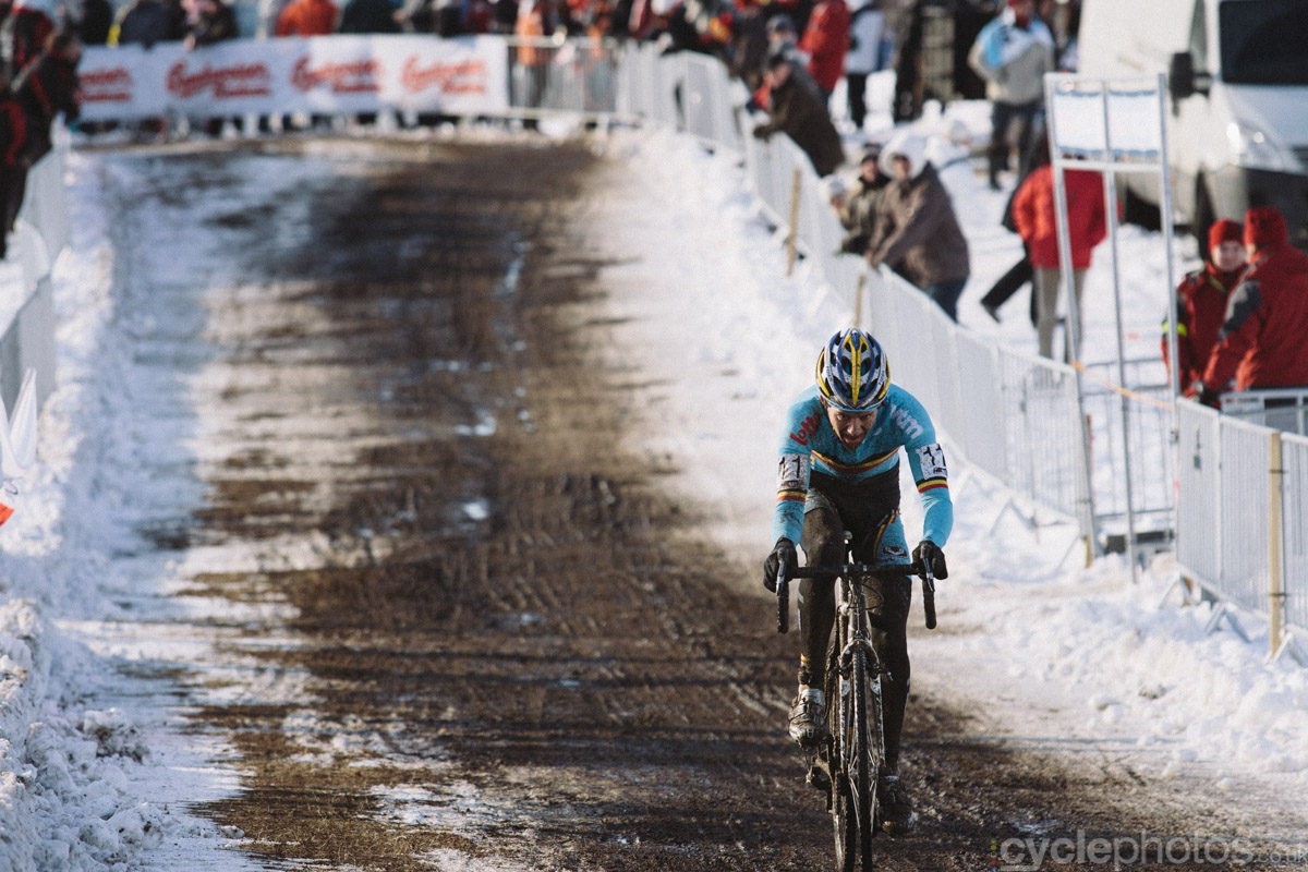 2010-cyclocross-cx-world-championships-tabor-144803
