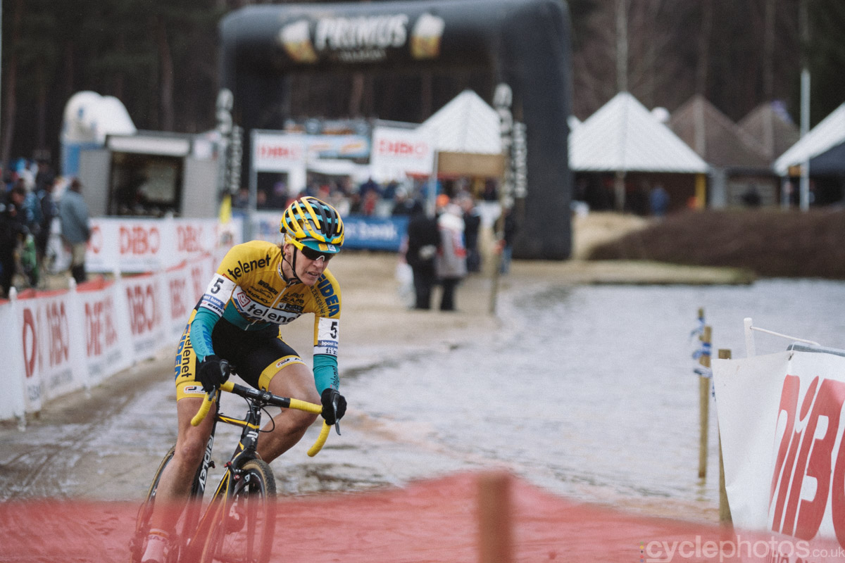 2015-cyclocross-bpost-bank-trofee-krawatencross-132018