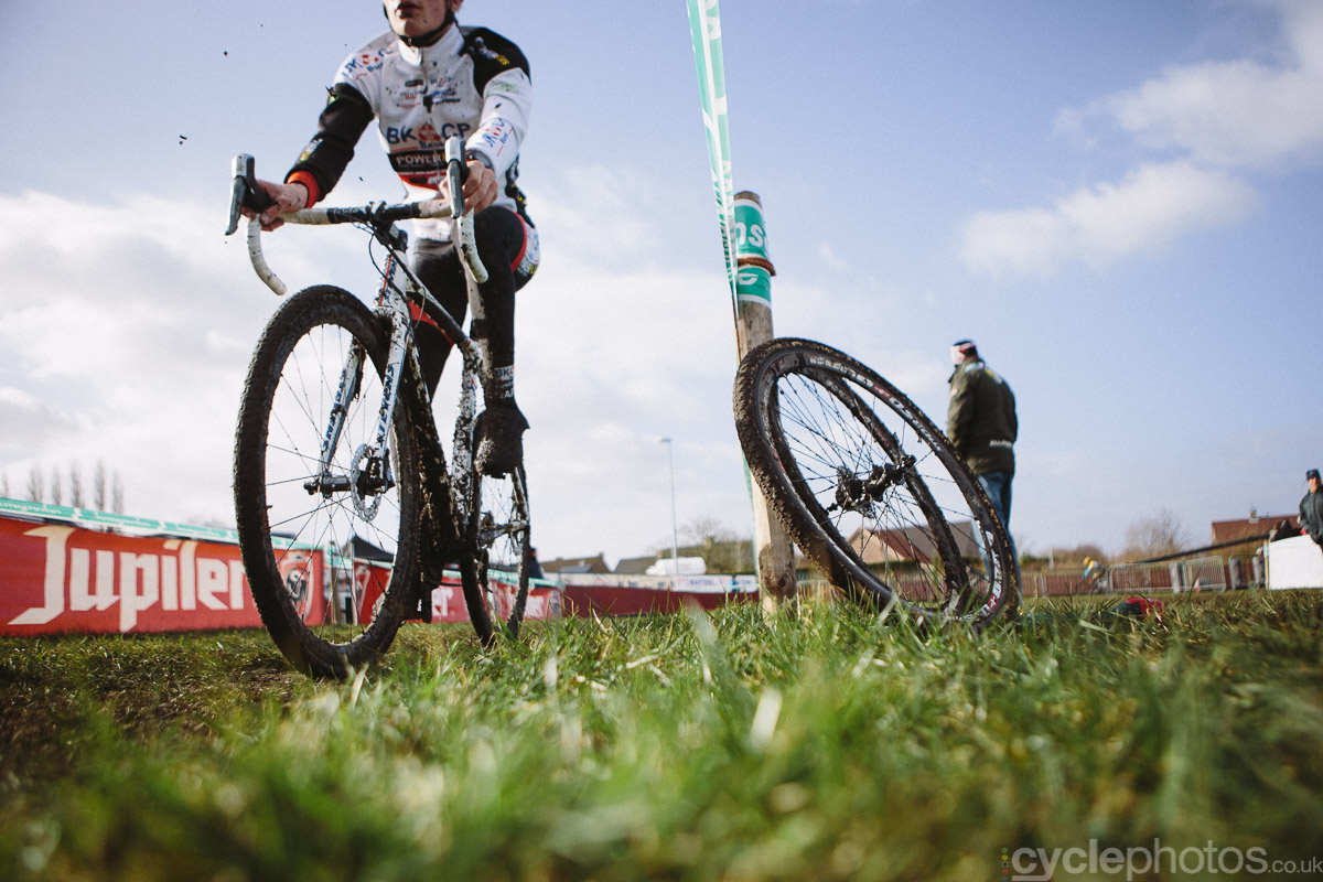 2015-cyclocross-superprestige-hoogstraten-133907