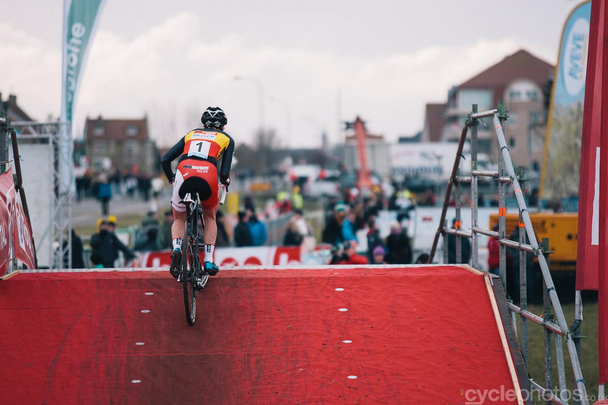 2015-cyclocross-superprestige-middelkerke-140530