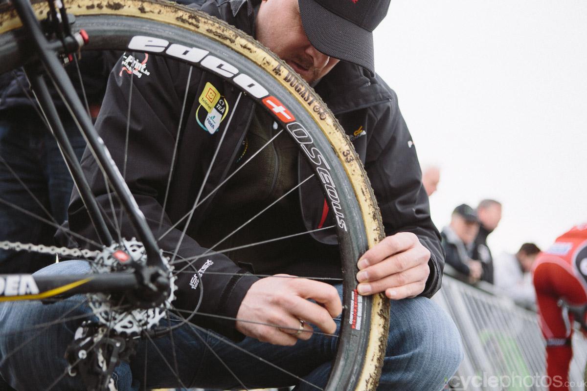 2015-cyclocross-superprestige-middelkerke-142447