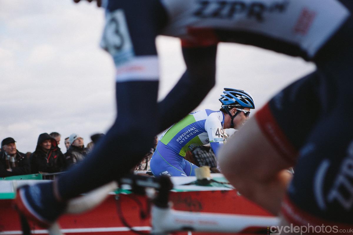 2015-cyclocross-superprestige-middelkerke-171539