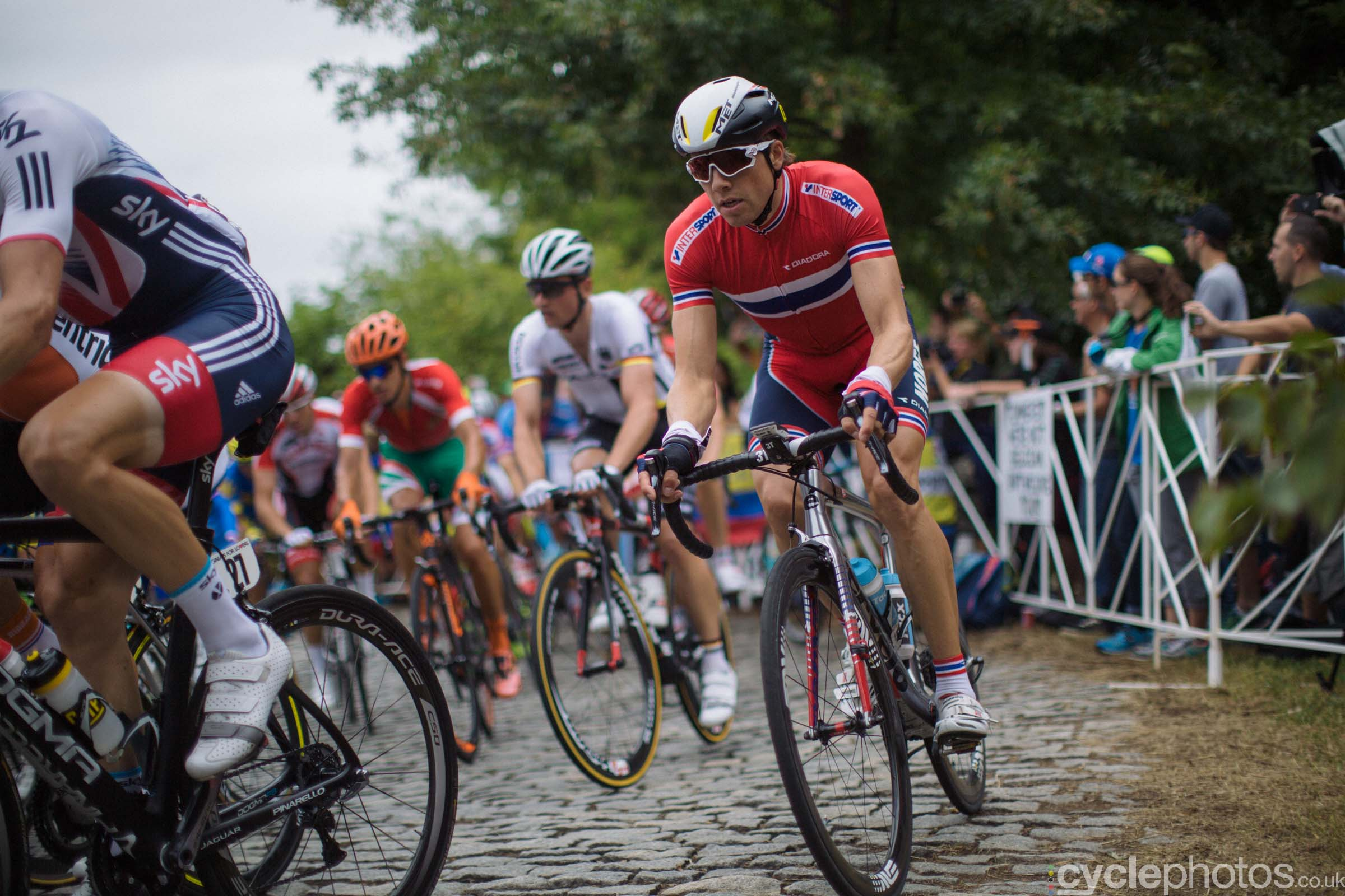 cyclephotos-world-champs-richmond-104156