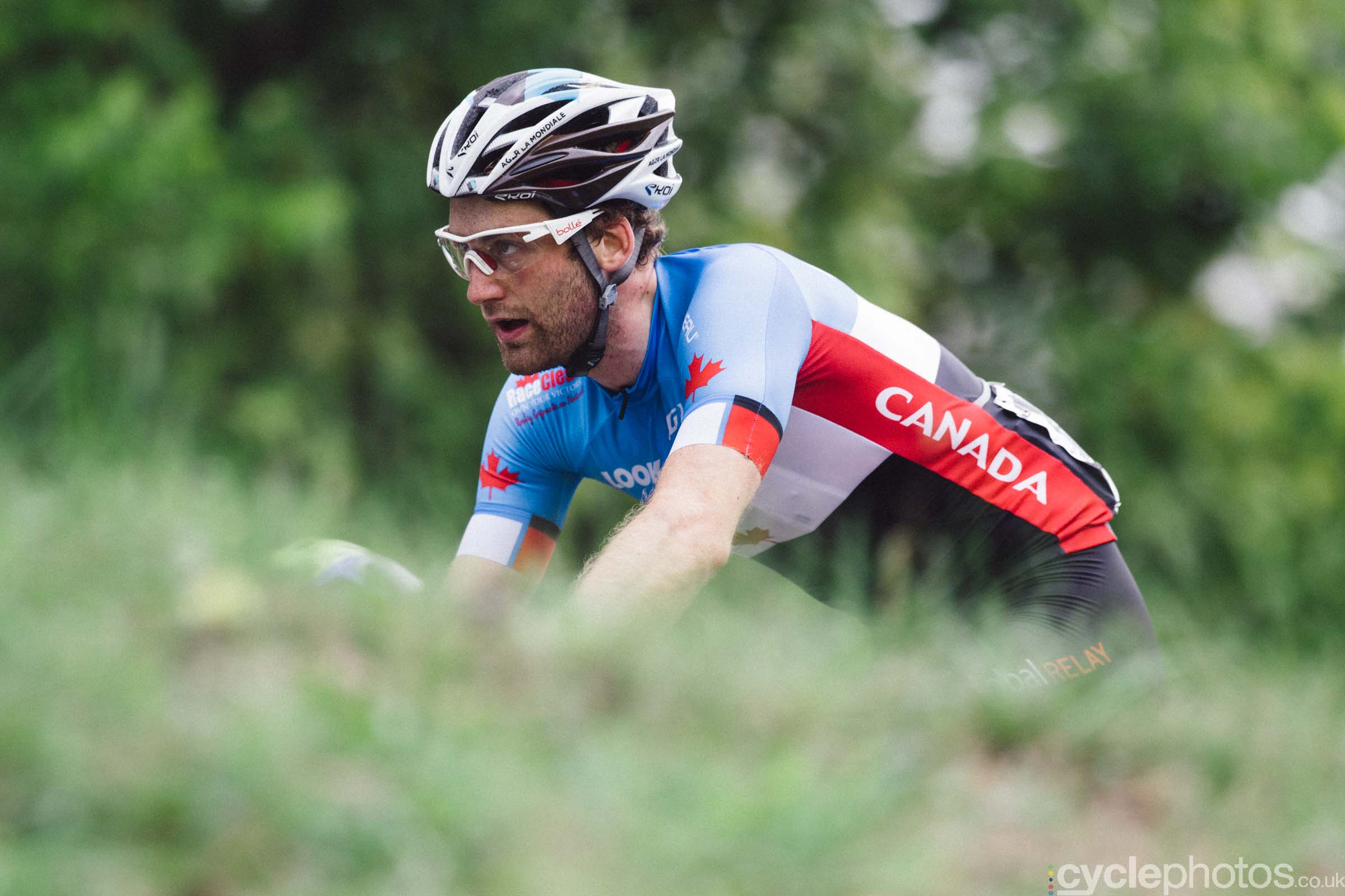 cyclephotos-world-champs-richmond-112822