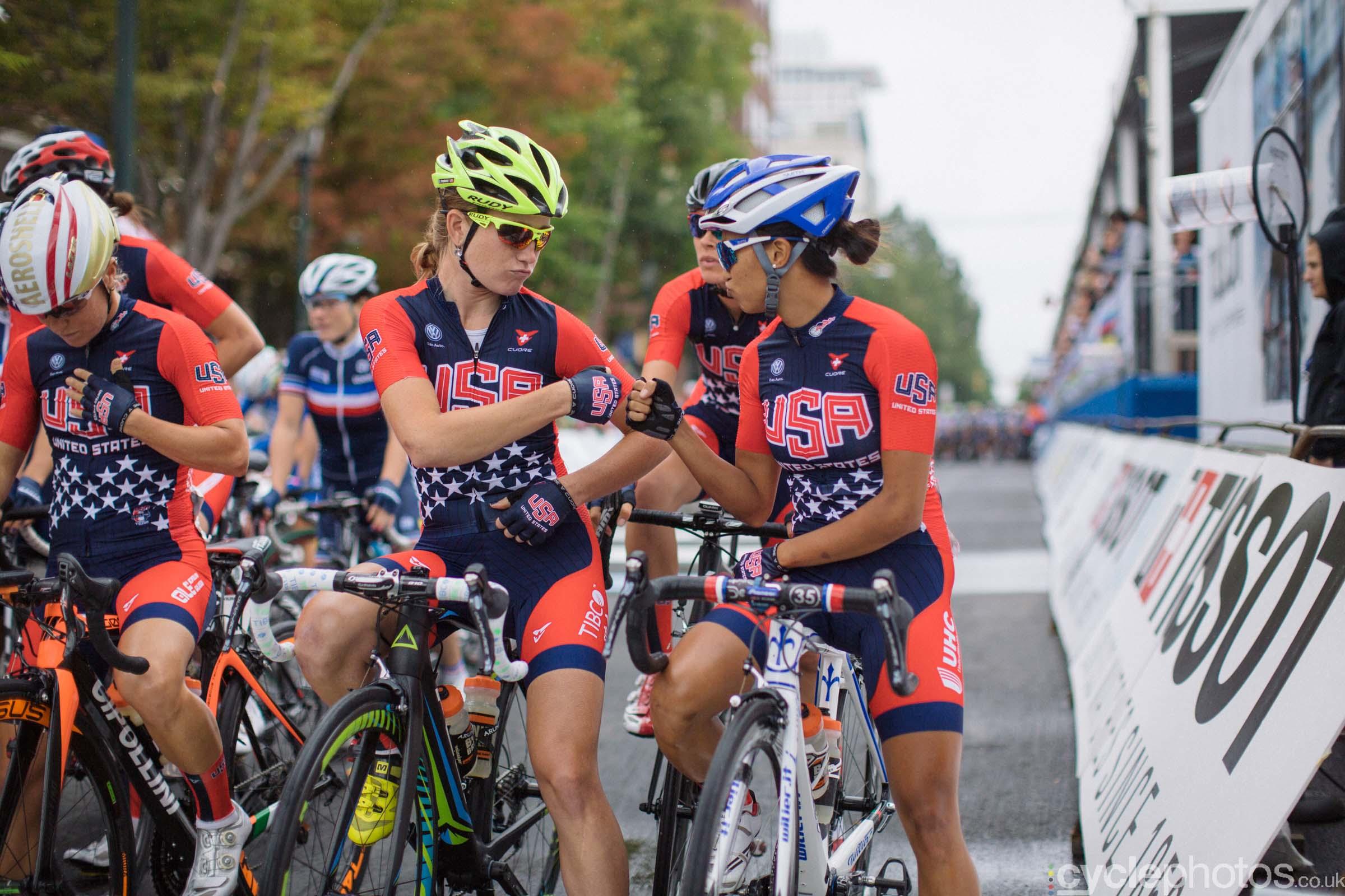 cyclephotos-world-champs-richmond-125430