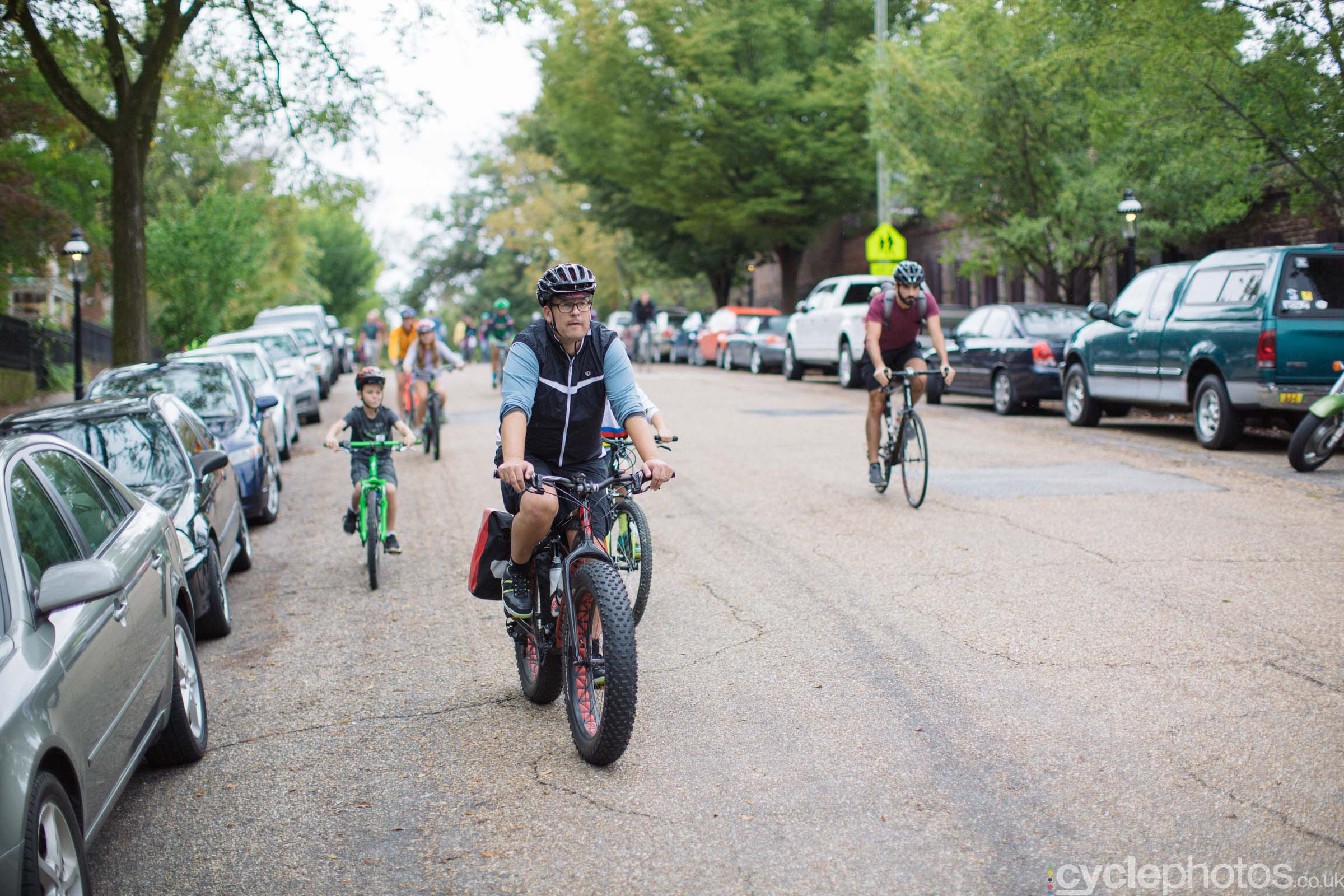 cyclephotos-world-champs-richmond-143945