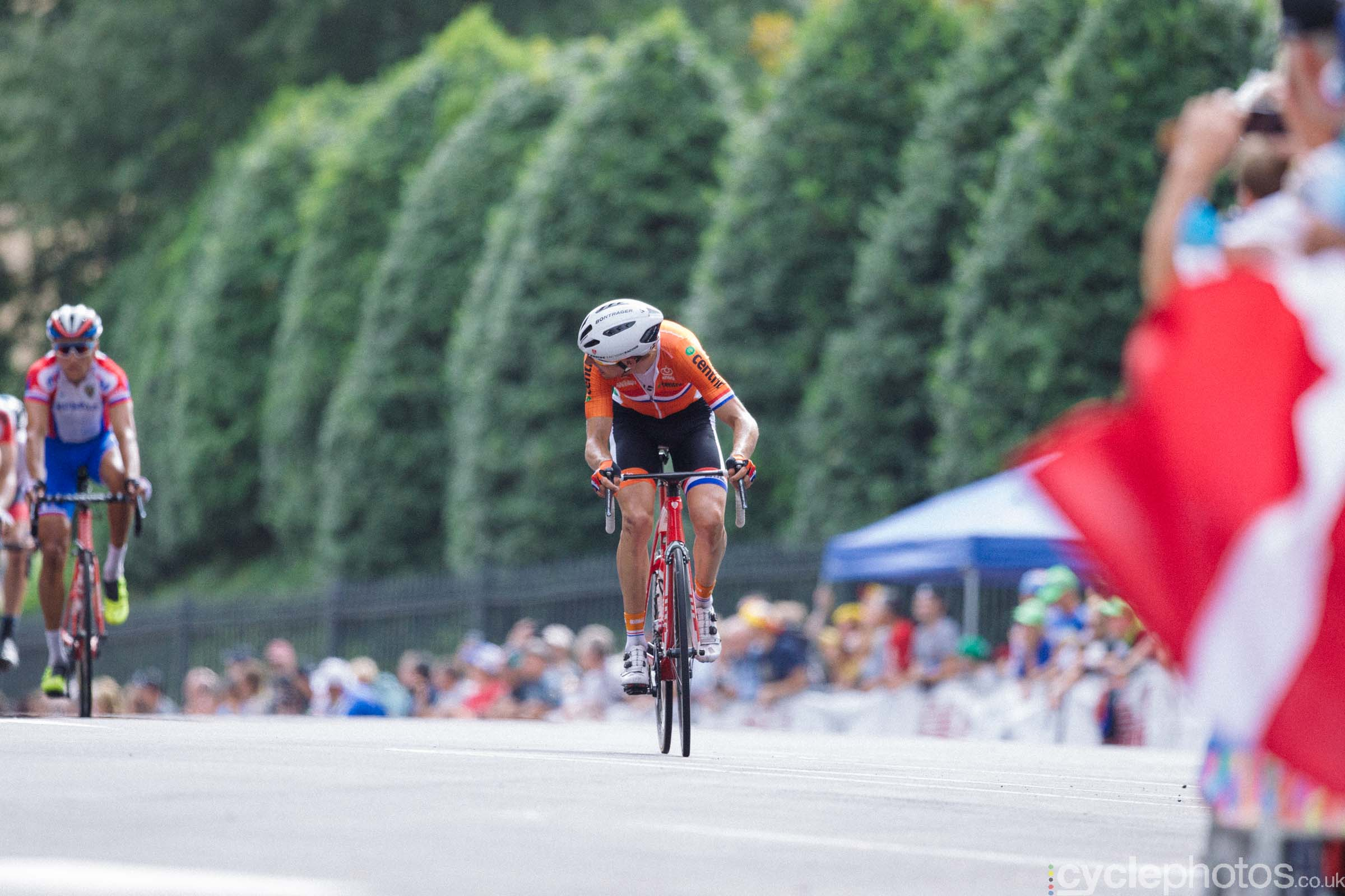 cyclephotos-world-champs-richmond-150050