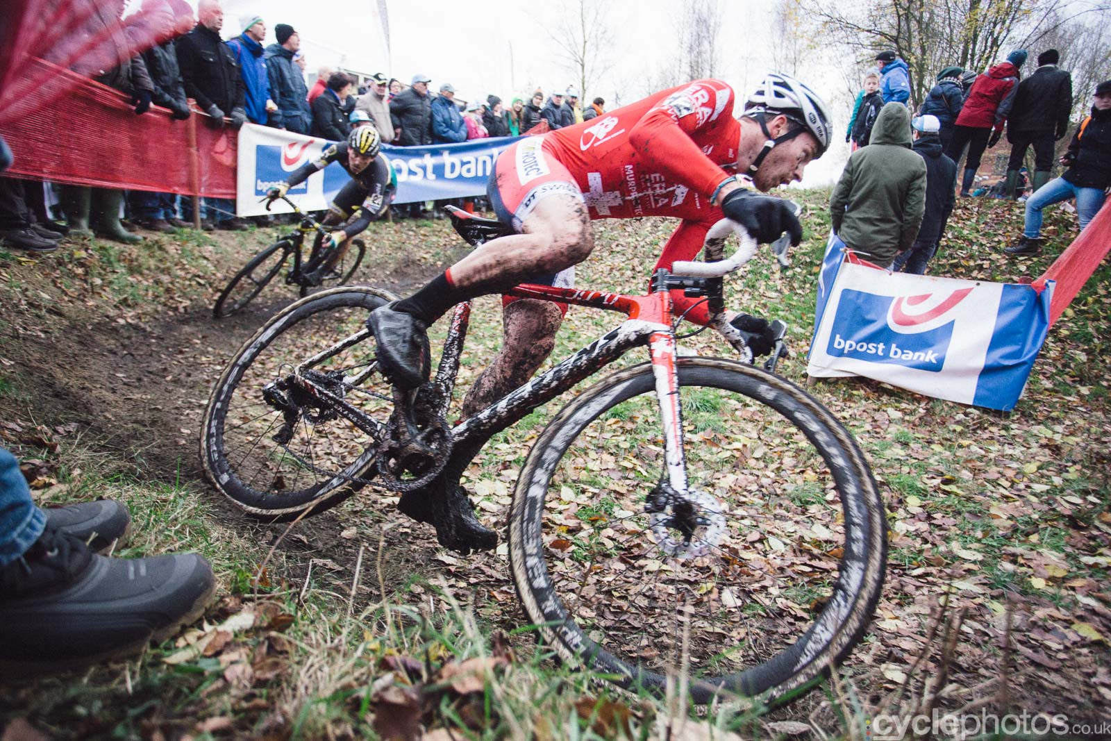 2015-cyclephotos-cyclocross-essen-151852-julien-taramarcaz