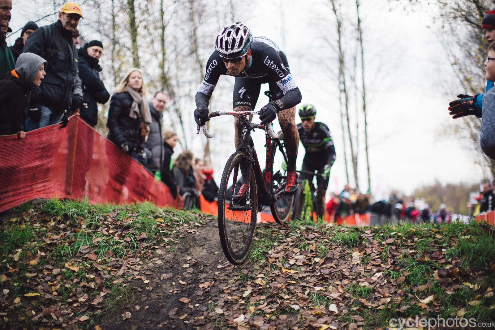 2015-cyclephotos-cyclocross-essen-152609-zdenek-stybar