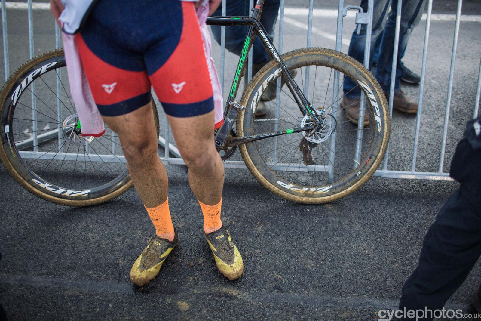 2015-cyclephotos-cyclocross-zolder-120136