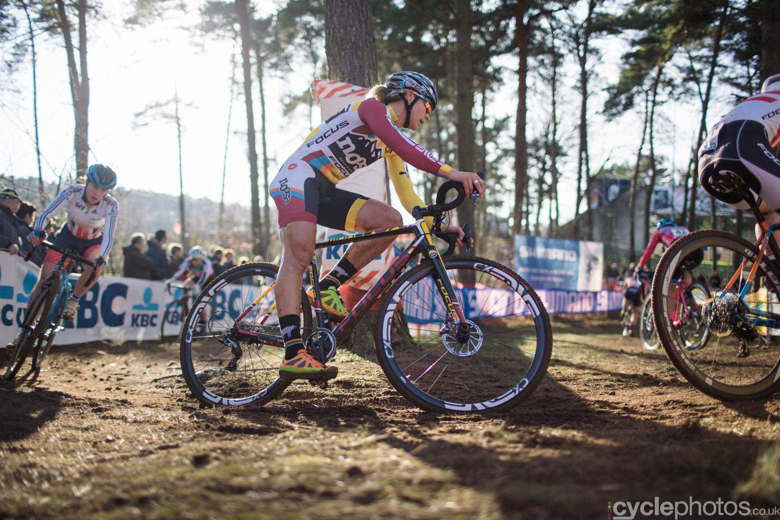 2015-cyclephotos-cyclocross-zolder-135412