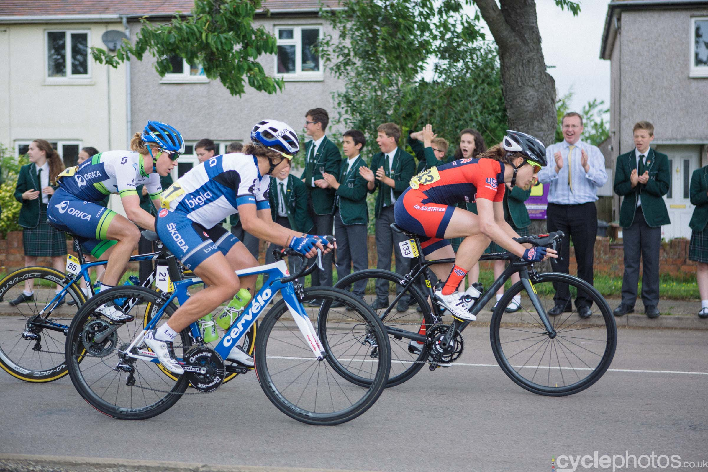cyclephotos-womens-road-cycling-0619-131713