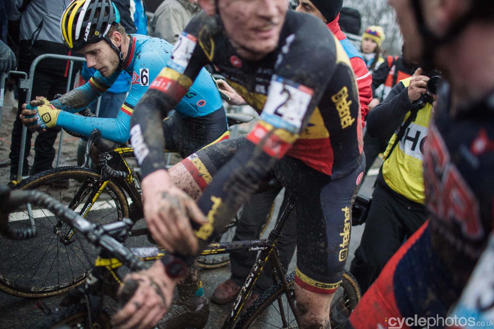 2016-cyclephotos-cyclocross-hoogerheide-121338-daan-soote