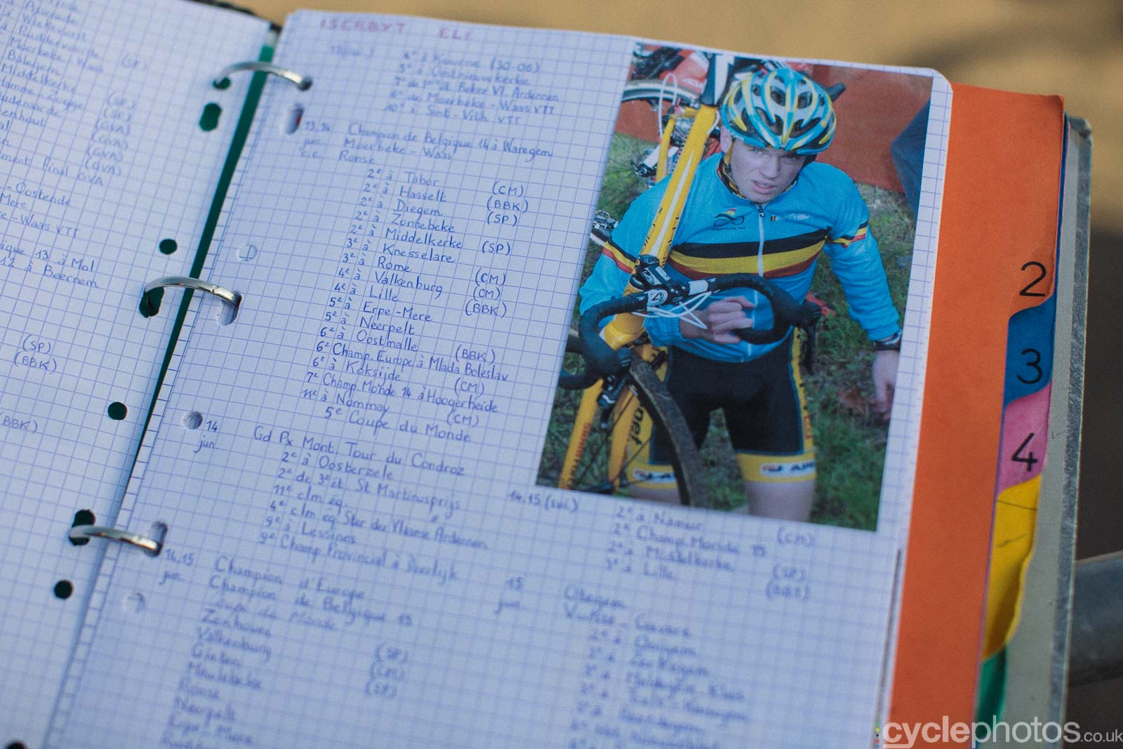 2016-cyclephotos-cyclocross-lignieres-121439-supporters-book