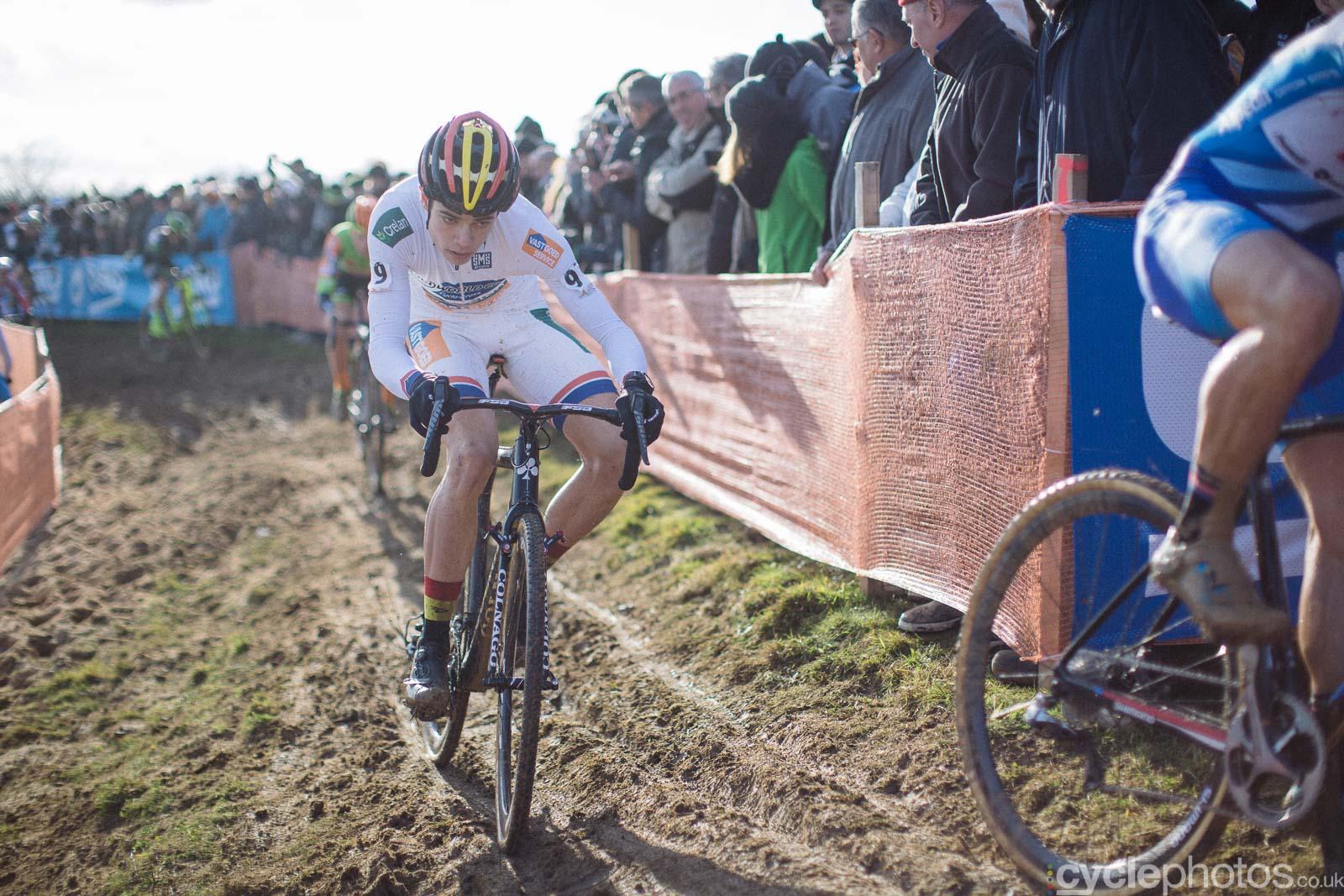 2016-cyclephotos-cyclocross-lignieres-150115-wout-van-aert