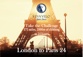 Viva Velo Cycle Tours