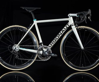 This is the kind of thing you can make with the Argonaut Custom Bike Builder