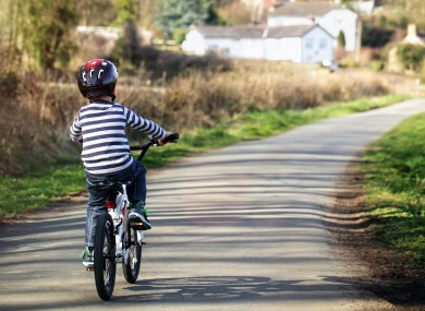 Poll: Should cycling be part of the school curriculum?