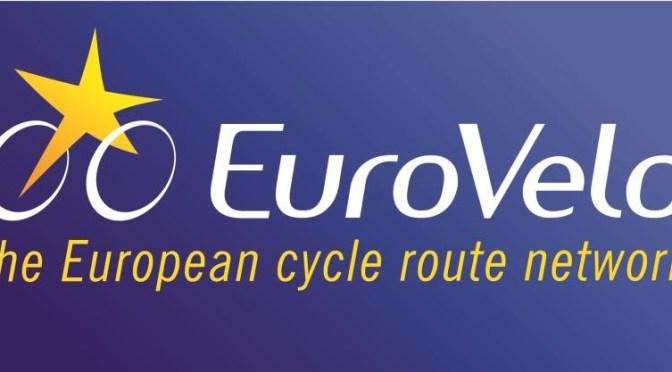Euro Velo 2016
