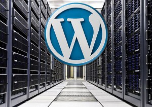 wordpress-hosting-300x211