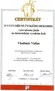 cert2001