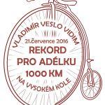rekord_pro_adelku_logo
