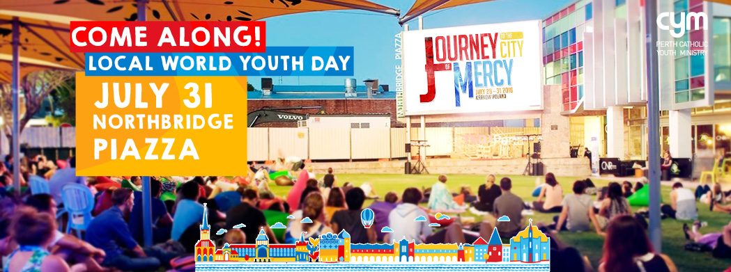WYD-Perth-Local-Event-Web-Banner