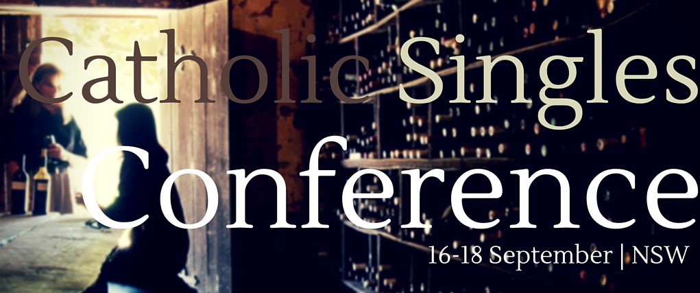 north catholic singles Christian singles events, activities, groups in new jersey (nj) for fellowship, bible study, socializing also christian singles conferences, retreats, cruises, vacations.