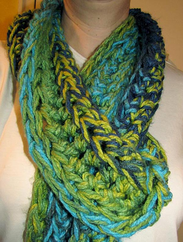 scarf8