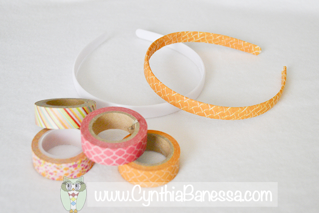 washi_tape_headband4