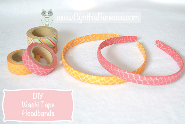 washi_tape_headband5