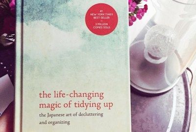 image  from the article found on Well and Good - http://wellandgood.com/2015/10/16/unexpected-ways-marie-kondo-clutter-book-changed-my-life/