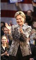 Hillary_election_night_nh