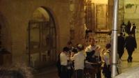 Yehuda_wall_1