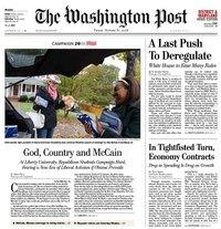 Washington_post_cover