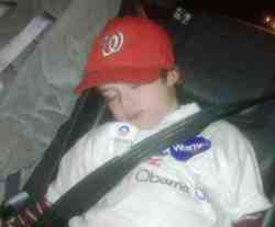 Sleepy_canvasser_cropped