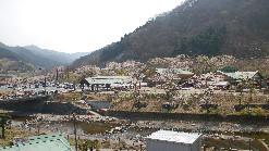 出典:関東地方整備局ホームページ