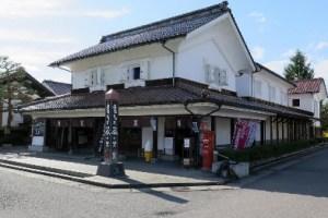 引用元:http://kobacho-niwaijiri.at.webry.info/