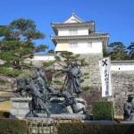 福島県 春の二本松で歴史と文化にふれる車旅はこちらから