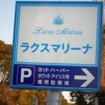 茨城県 春におすすめ桜を見ながら霞ヶ浦を巡る旅はこちら