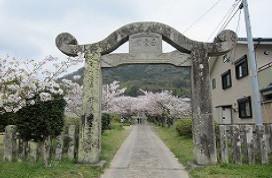 引用元:http://poohsuke.blog.so-net.ne.jp/