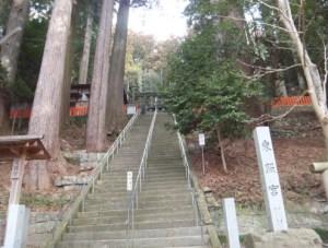 引用元:http://tekky521.exblog.jp/